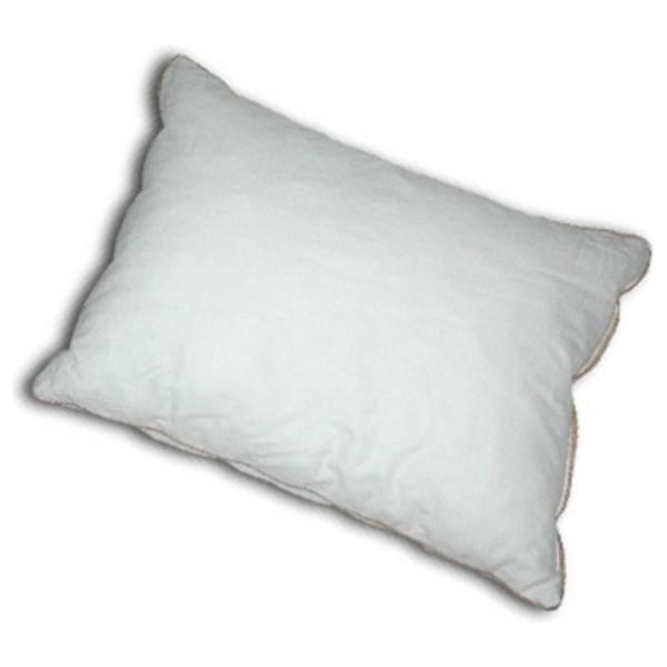 Μαξιλάρι Υπνου (35x45) Bebe Home Textile - 1