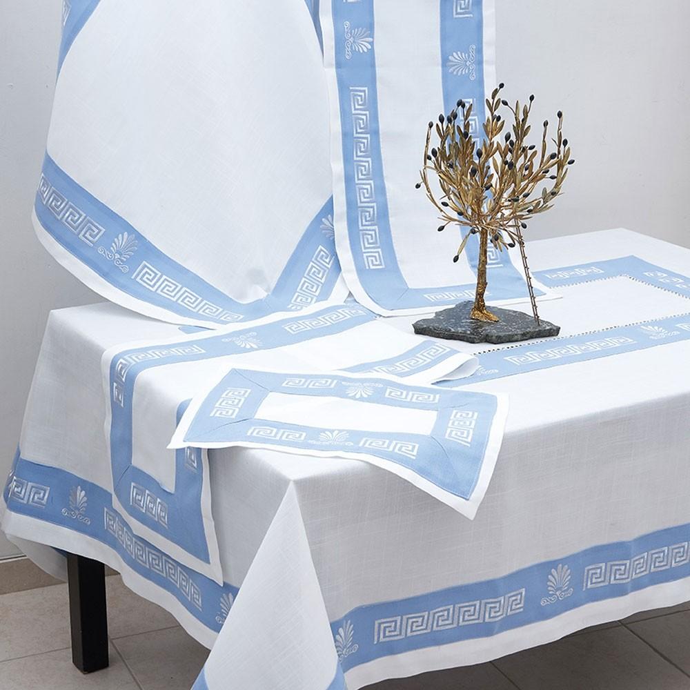 Λευκά Είδη στο Viviana | SpringHome.gr