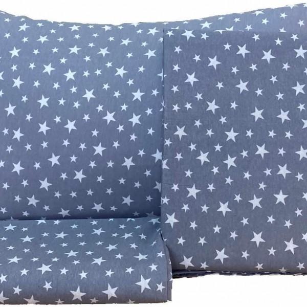 ΣΕΤ ΣΕΝΤΟΝΙΑ LITTLE STAR...