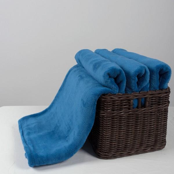 κουβέρτα coral fleece...