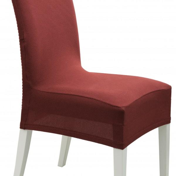 Viopros Κάλυμμα Καρέκλας...