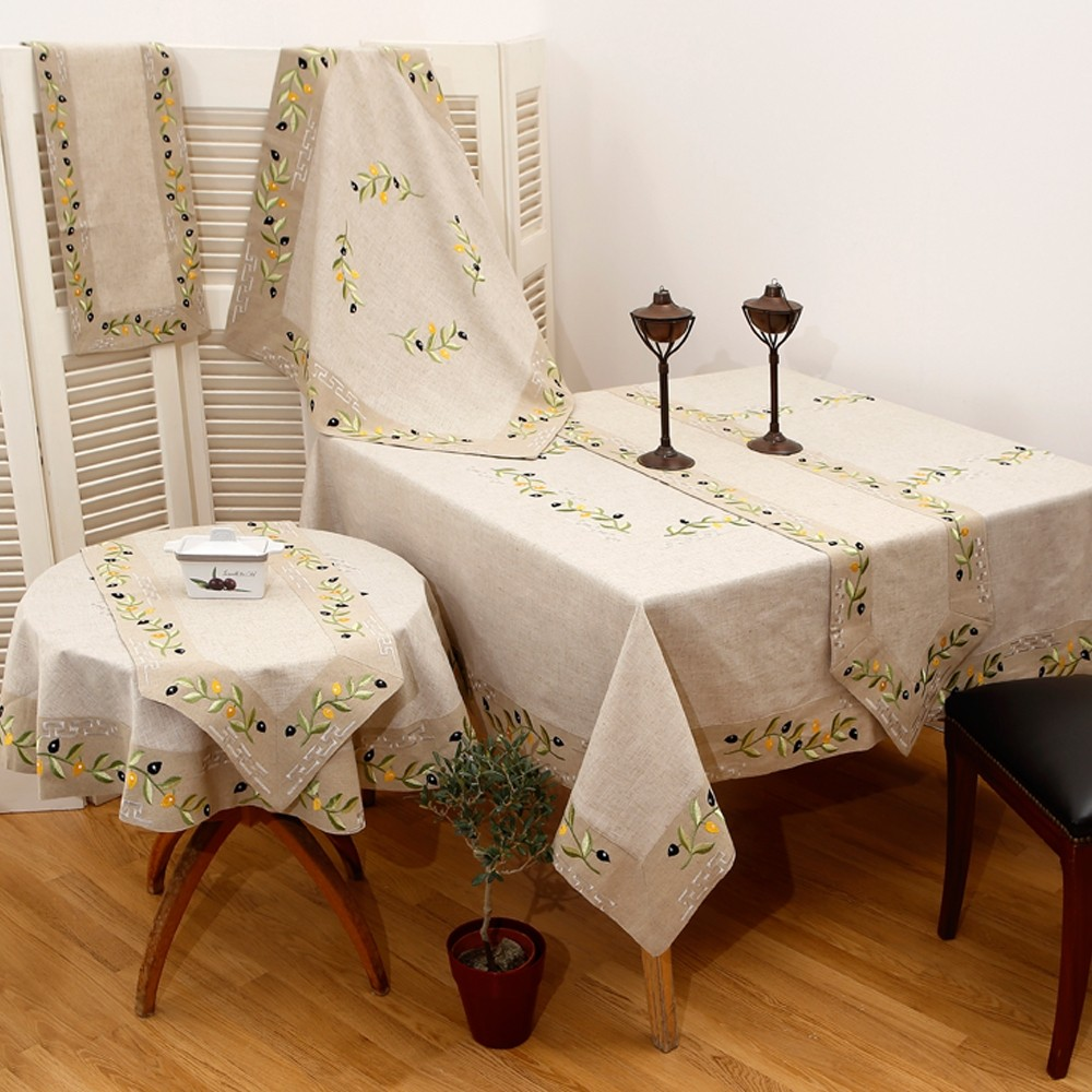 Ilis Home Λευκά Είδη | SpringHome.gr