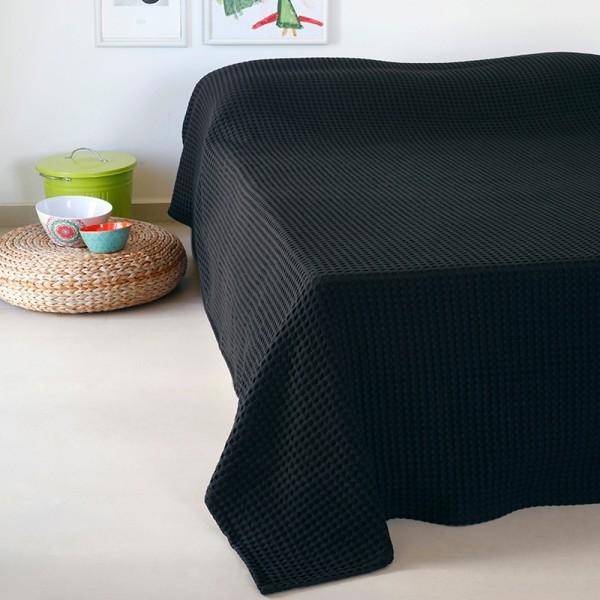 Κουβέρτα Πικέ Υπέρδιπλη...