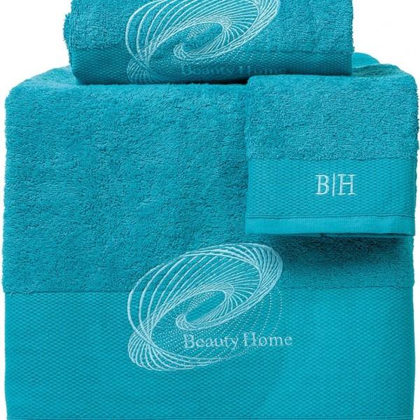 Σετ πετσέτες Art 3247 - Σετ...