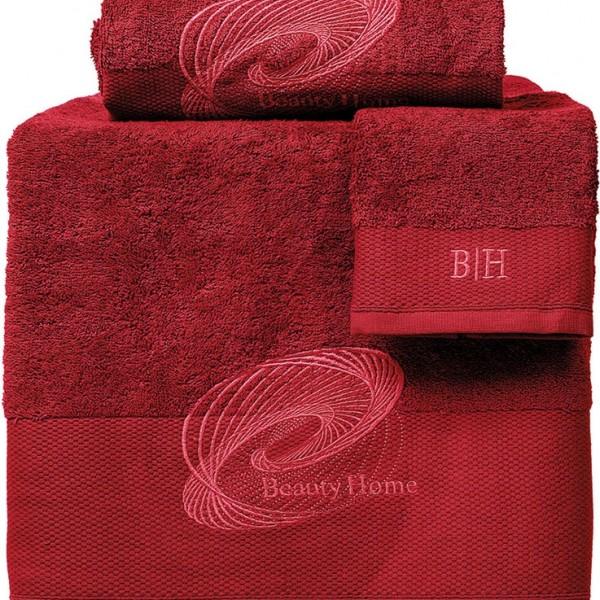 Σετ πετσέτες Art 3248 - Σετ...