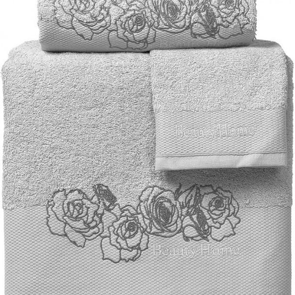 Σετ πετσέτες Art 3250 - Σετ...