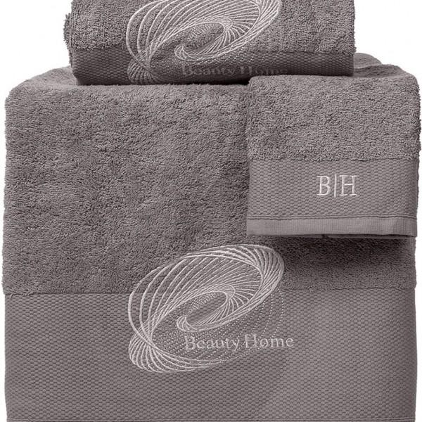 Σετ πετσέτες Art 3251 - Σετ...