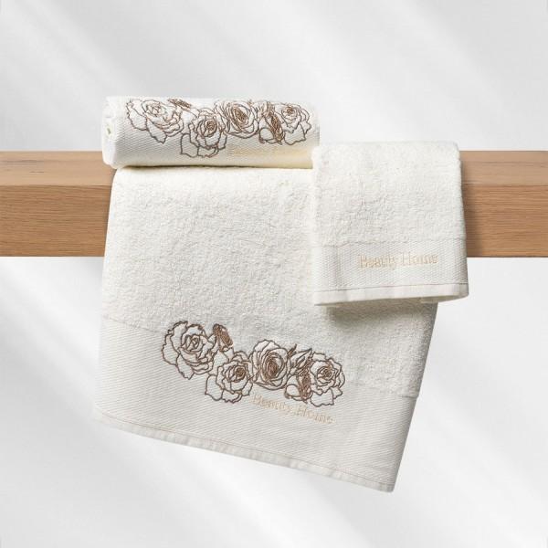 Σετ πετσέτες Art 3253 - Σετ...