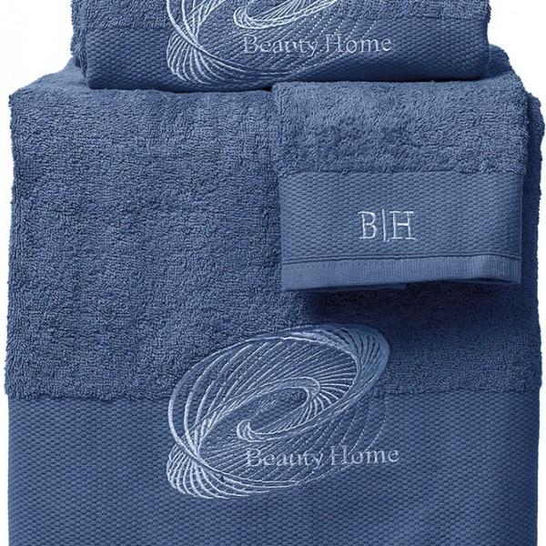 Σετ πετσέτες Art 3255 - Σετ...