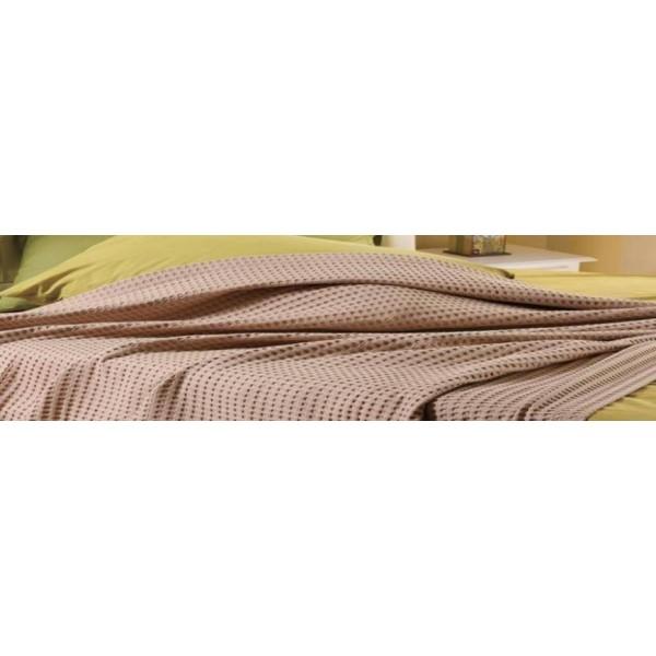 Κουβέρτες Πικέ Υπέρδιπλες