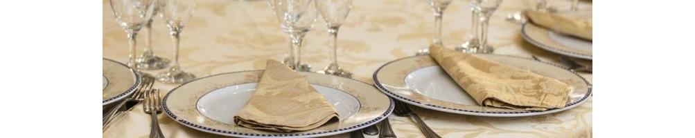 Πετσέτες Φαγητού | Viviana.gr