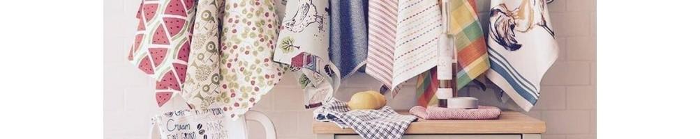 Πετσέτες Κουζίνας | Viviana.gr