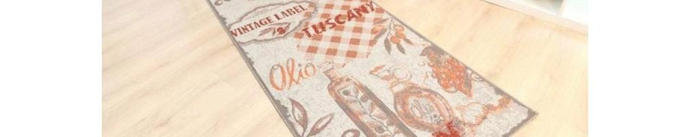 Χαλιά Κουζίνας | Viviana.gr