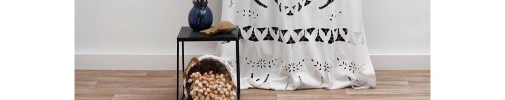 Παραδοσιακές Κουρτίνες | Viviana.gr