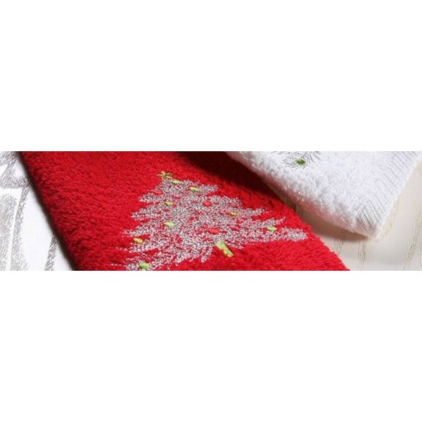 Χριστουγεννιάτικα Είδη Μπάνιου