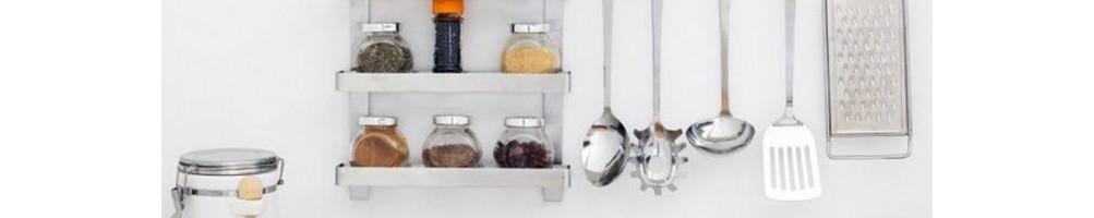 Οργάνωση Κουζίνας | Viviana.gr