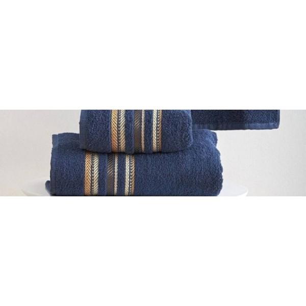 Πετσέτες Σετ
