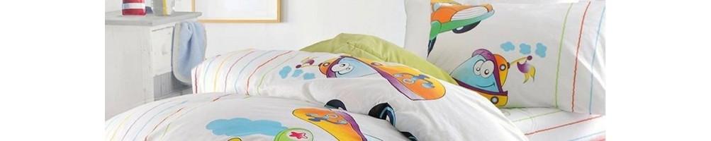 Σεντόνια Παιδικά | Viviana.gr