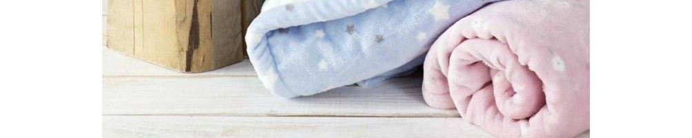 Βρεφικές Κουβέρτες | Viviana.gr