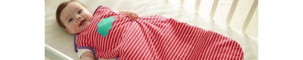 Υπνόσακοι Μωρού | Viviana.gr