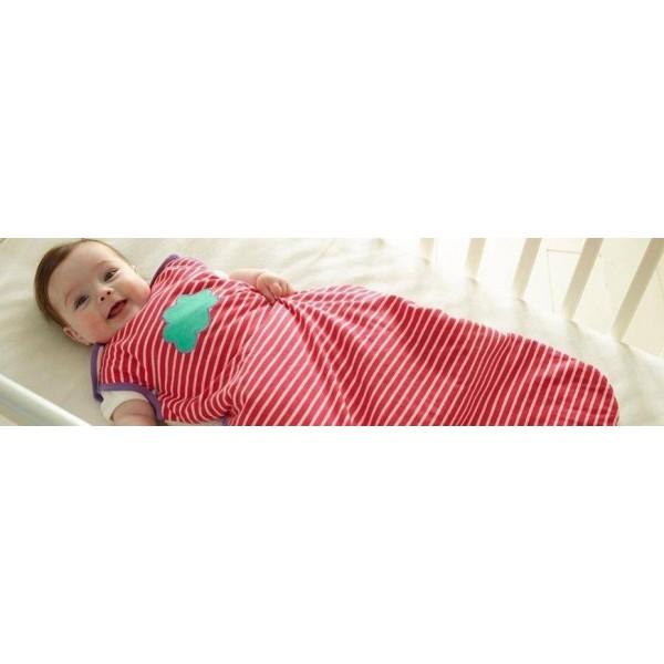 Υπνόσακοι Μωρού