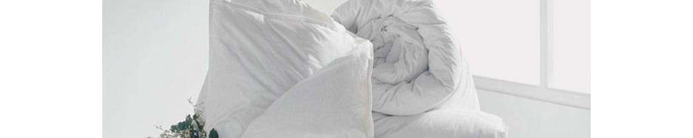 Παπλώματα Μάλλινα | Viviana.gr