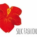 Silk Fashion