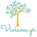 Viviana.gr